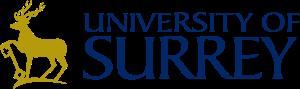 Επιτυχόντες στο University of Surrey