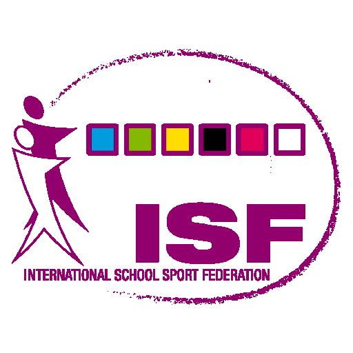 Διεθνής Ομοσπονδία Σχολικού Αθλητισμού