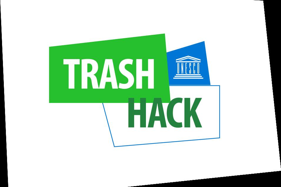 """Συμμετοχή του Αριστοτελείου Κολλεγίου στην δράση της UNESCO """"Trash Hack"""""""